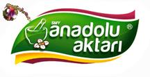 Anadolu Aktarı